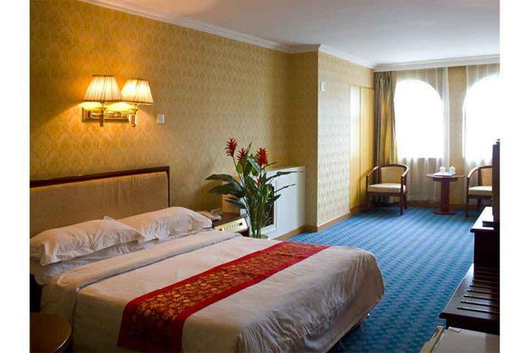 Dawan-Wangfujing-hotel